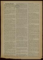 Deutsches Nachrichtenbüro. 4 Jahrg., Nr. 113, 1937 January 27, Vormittags-Ausgabe