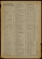 Deutsches Nachrichtenbüro. Sonderausgabe 69, 1936-1937