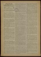Deutsches Nachrichtenbüro. 4 Jahrg., Nr. 120, 1937 January 28, Mittags-Ausgabe