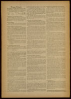Deutsches Nachrichtenbüro. 7 Jahrg., Nr. 114, 1940 February 1, Morgen-Ausgabe