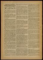 Deutsches Nachrichtenbüro. 7 Jahrg., Nr. 116, 1940 February 1, Nachmittags- bis Nacht-Ausgabe