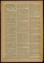 Deutsches Nachrichtenbüro. 7 Jahrg., Nr. 118, 1940 February 2, Vormittags-Ausgabe