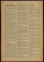 Deutsches Nachrichtenbüro. 7 Jahrg., Nr. 122, 1940 February 3, Mittags-Ausgabe