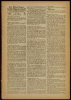 Deutsches Nachrichtenbüro. 7 Jahrg., Nr. 125, 1940 February 5, Erste Mittags-Ausgabe