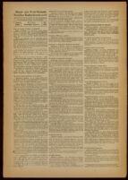 Deutsches Nachrichtenbüro. 7 Jahrg., Nr. 130, 1940 February 6, Abend- und Nacht-Ausgabe