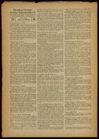 Deutsches Nachrichtenbüro. 7 Jahrg., Nr. 132, 1940 February 7, Vormittags-Ausgabe