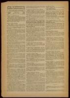 Deutsches Nachrichtenbüro. 7 Jahrg., Nr. 133, 1940 February 7, Mittags- und Nachmittags-Ausgabe