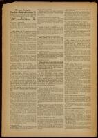 Deutsches Nachrichtenbüro. 7 Jahrg., Nr. 134, 1940 February 8, Morgen-Ausgabe
