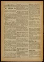 Deutsches Nachrichtenbüro. 7 Jahrg., Nr. 137, 1940 February 9, Morgen-Ausgabe