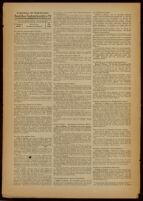 Deutsches Nachrichtenbüro. 7 Jahrg., Nr. 140, 1940 February 9, Nachmittags- bis Nacht-Ausgabe