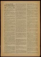 Deutsches Nachrichtenbüro. 7 Jahrg., Nr. 142, 1940 February 10, Vormittags-Ausgabe