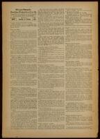 Deutsches Nachrichtenbüro. 7 Jahrg., Nr. 145, 1940 February 12, Morgen-Ausgabe