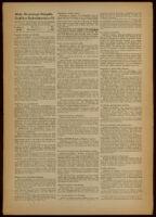 Deutsches Nachrichtenbüro. 7 Jahrg., Nr. 146, 1940 February 12, Erste Vormittags-Ausgabe