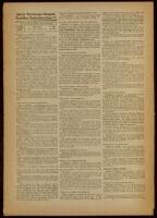 Deutsches Nachrichtenbüro. 7 Jahrg., Nr. 147, 1939 February 12, Zweite Vormittags-Ausgabe