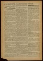 Deutsches Nachrichtenbüro. 7 Jahrg., Nr. 148, 1940 February 12, Mittags- und Nachmittags-Ausgabe