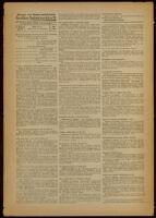 Deutsches Nachrichtenbüro. 7 Jahrg., Nr. 153, 1940 February 14, Mittags- und Nachmittags-Ausgabe