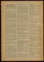 Deutsches Nachrichtenbüro. 7 Jahrg., Nr. 156, 1940 February 15, Vormittags-Ausgabe