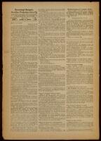 Deutsches Nachrichtenbüro. 7 Jahrg., Nr. 159, 1940 February 16, Vormittags-Ausgabe