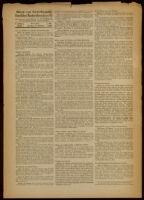 Deutsches Nachrichtenbüro. 7 Jahrg., Nr. 161, 1940 February 16, Abend- und Nacht-Ausgabe
