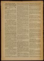 Deutsches Nachrichtenbüro. 7 Jahrg., Nr. 165, 1940 February 19, Zweite Morgen-Ausgabe