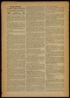 Deutsches Nachrichtenbüro. 7 Jahrg., Nr. 172, 1940 February 20, Morgen-Ausgabe