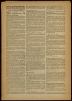 Deutsches Nachrichtenbüro. 7 Jahrg., Nr. 174, 1940 February 20, Mittags- und Nachmittags-Ausgabe
