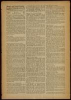 Deutsches Nachrichtenbüro. 7 Jahrg., Nr. 175, 1940 February 20, Abend- und Nacht-Ausgabe