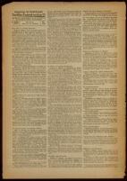 Deutsches Nachrichtenbüro. 7 Jahrg., Nr. 179, 1940 February 21, Nachmittags- bis Nacht-Ausgabe