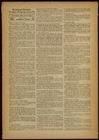 Deutsches Nachrichtenbüro. 7 Jahrg., Nr. 181, 1940 February 22, Vormittags-Ausgabe