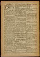 Deutsches Nachrichtenbüro. 7 Jahrg., Nr. 183, 1940 February 23, Morgen-Ausgabe