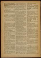 Deutsches Nachrichtenbüro. 7 Jahrg., Nr. 189, 1940 February 24, Mittags- und Nachmittags-Ausgabe