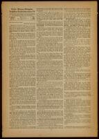 Deutsches Nachrichtenbüro. 7 Jahrg., Nr. 192, 1940 February 26, Dritte Morgen-Ausgabe