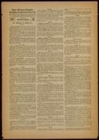 Deutsches Nachrichtenbüro. 7 Jahrg., Nr. 195, 1940 February 26, Erste Mittags-Ausgabe