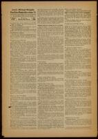Deutsches Nachrichtenbüro. 7 Jahrg., Nr. 196, 1940 February 26, Zweite Mittags-Ausgabe