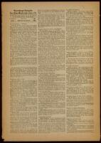 Deutsches Nachrichtenbüro. 7 Jahrg., Nr. 201, 1940 February 28, Vormittags-Ausgabe