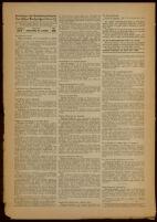 Deutsches Nachrichtenbüro. 7 Jahrg., Nr. 206, 1940 February 29, Vormittags- bis Nachmittags-Ausgabe