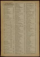 Deutsches Nachrichtenbüro. Sonderausgabe 71, 1936-1937