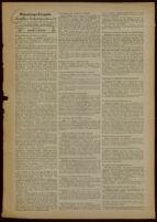 Deutsches Nachrichtenbüro. 4 Jahrg., Nr. 132, 1937 February 1, Vormittags-Ausgabe