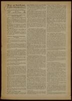 Deutsches Nachrichtenbüro. 4 Jahrg., Nr. 142, 1937 February 2, Abend- und Nacht-Ausgabe