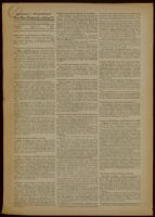 Deutsches Nachrichtenbüro. 4 Jahrg., Nr. 149, 1937 February 4, Vormittags- und Mittags-Ausgabe
