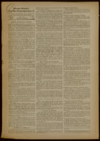 Deutsches Nachrichtenbüro. 4 Jahrg., Nr. 151, 1937 February 5, Morgen-Ausgabe