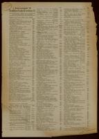Deutsches Nachrichtenbüro. Sonderausgabe 76, 1936-1937