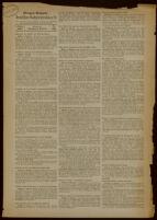 Deutsches Nachrichtenbüro. 4 Jahrg., Nr. 165, 1937 February 9, Morgen-Ausgabe