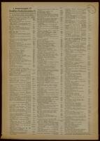 Deutsches Nachrichtenbüro. Sonderausgabe 77, 1936-1937