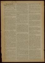 Deutsches Nachrichtenbüro. 4 Jahrg., Nr. 169, 1937 February 10, Morgen-Ausgabe