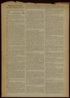 Deutsches Nachrichtenbüro. 4 Jahrg., Nr. 193, 1937 February 15, Nachmittags-Ausgabe