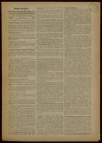 Deutsches Nachrichtenbüro. 4 Jahrg., Nr. 206, 1937 February 17, Nacht-Ausgabe