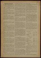 Deutsches Nachrichtenbüro. 4 Jahrg., Nr. 222, 1937 February 20, Nachmittags-Ausgabe