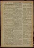 Deutsches Nachrichtenbüro. 4 Jahrg., Nr. 239, 1937 February 24, Mittags-Ausgabe
