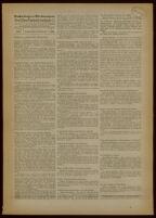 Deutsches Nachrichtenbüro. 4 Jahrg., Nr. 245, 1937 February 25, Nachmittags- und Abend-Ausgabe